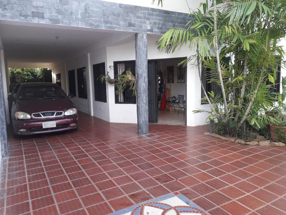 casa en venta - yara yara