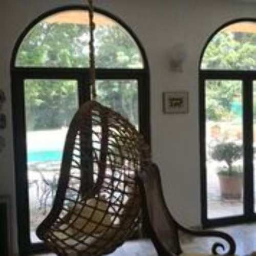 casa en venta, yautepec, morelos