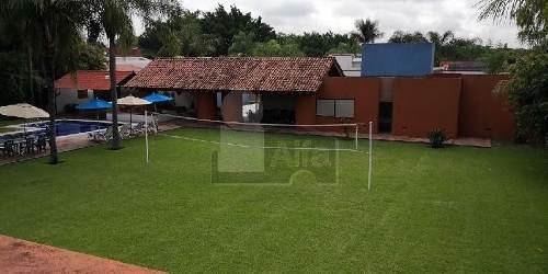 casa en venta, yautepec morelos, quinta 2300m2, consta de 3 casas con 14 recamaras, 16 baños,alberca