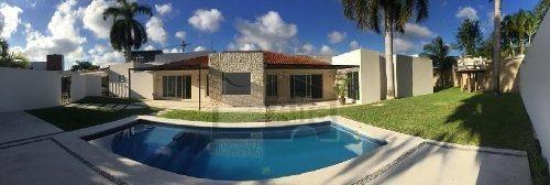 casa en venta y/o renta villa magna; cancún quintana roo