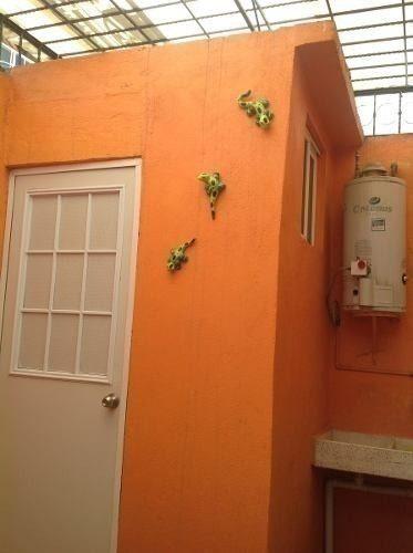 casa en venta zapata morelos