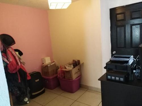 casa en venta  zapopan carrara residencial