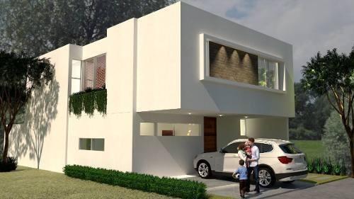 casa en venta zapopan jalisco