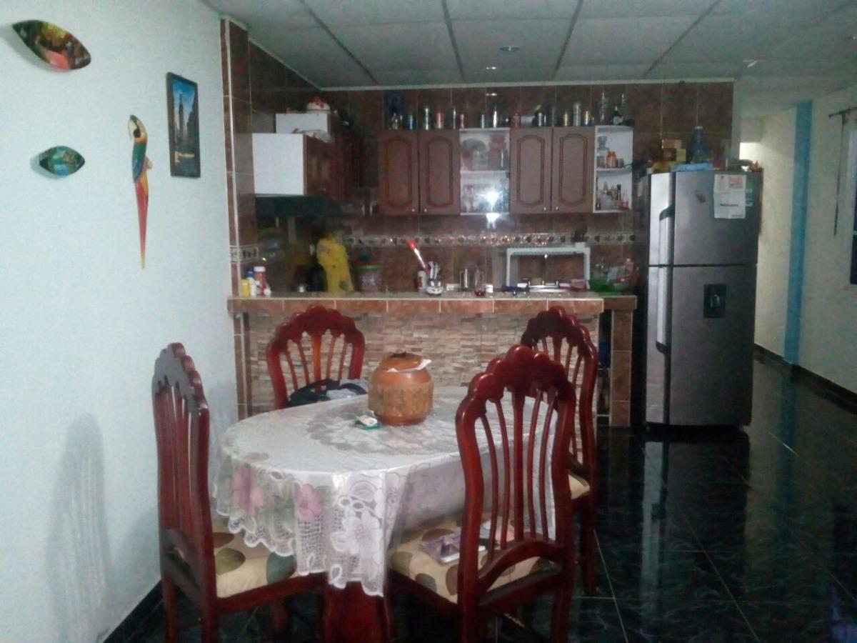 casa en venta, zaragocilla, cartagena