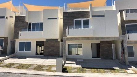 casa en venta - zibata - c1264