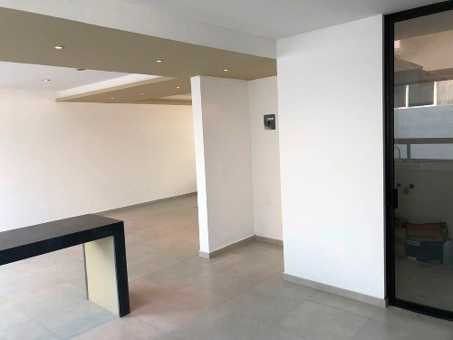 casa en venta - zibata - c1303