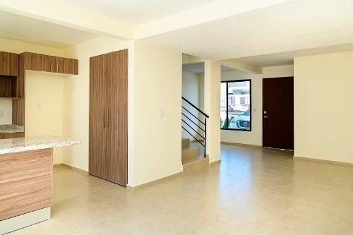 casa en venta - zibata - c1436