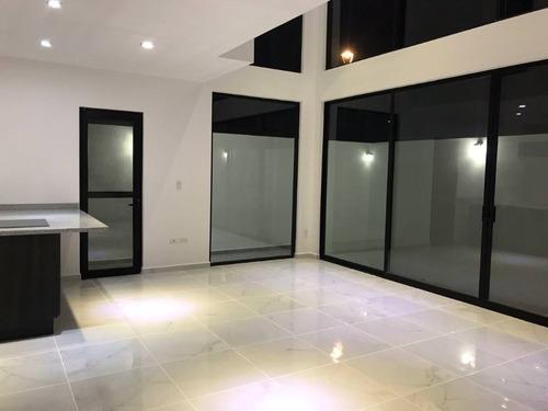 casa en venta - zibata - c1489