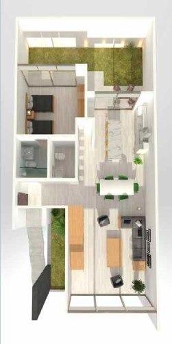 casa en venta zibata, querétaro, árago lifestyle concept exclusividad, lujo, diseño, ¡llama ahora!