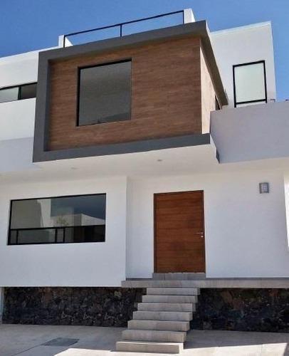 casa en venta, zibatá // rcv - fm
