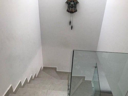 casa en venta. zibata. rcv - lr