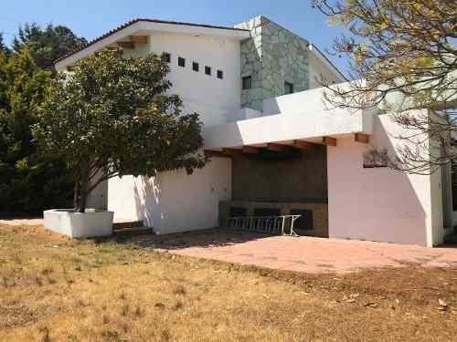 casa en venta zinacantec