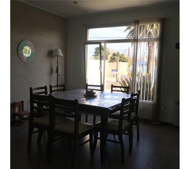 casa en venta - zona barrio villa italia