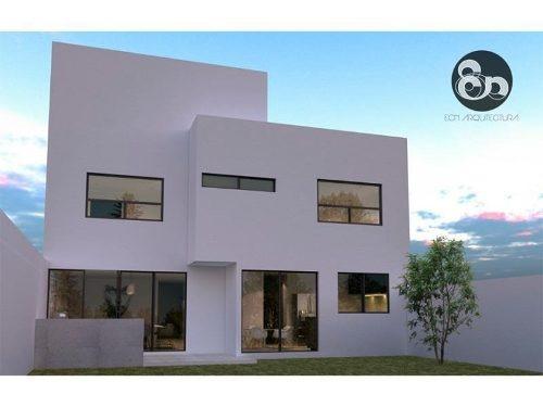 casa en venta zona carcaña