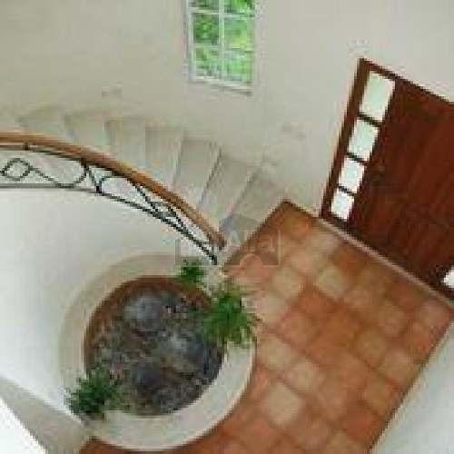 casa en venta zona centro, cancún, quintana roo con o sin muebles