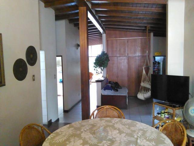 casa en venta zona centro codigo 20-1709