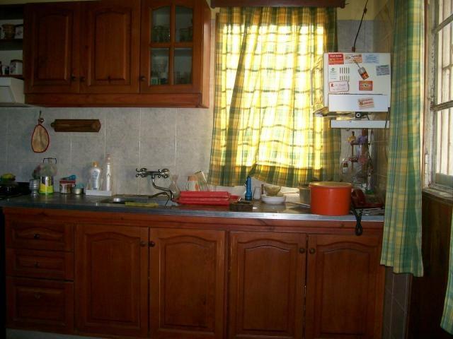 casa en venta zona de ranelagh