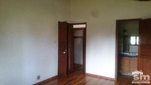 casa en venta zona de zavaleta
