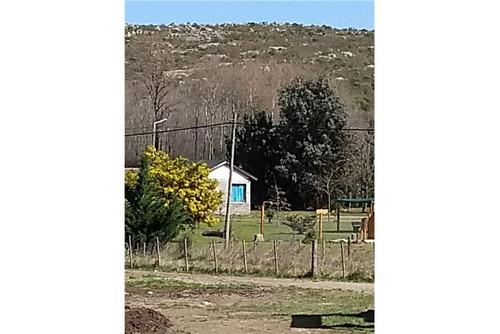 casa en venta zona  don bosco...