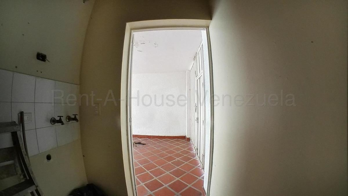 casa en venta zona este 20-2183jrp 04166451779