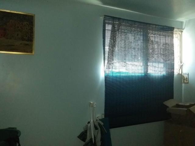 casa en venta zona   este  barquisimeto 20-4006 mz