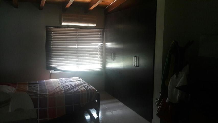 casa en venta zona este barquisimeto 20-7604 mmm
