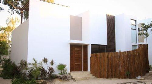 casa en venta zona grand bahía principe tulum
