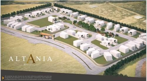 casa en venta zona industrial