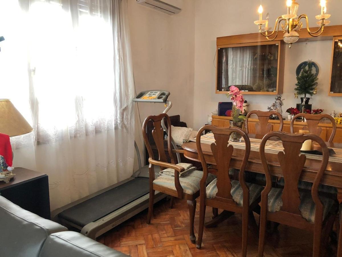 casa en venta zona malvin 3 dormitorios, parrillero y garage