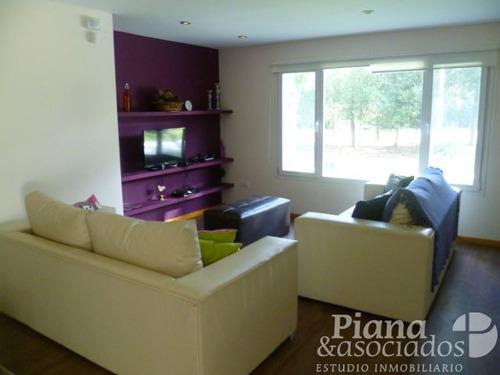 casa en venta- zona norte-  4 ambientes-