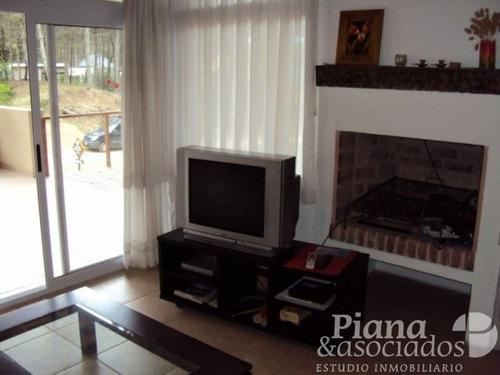 casa en venta- zona norte- 5 ambientes