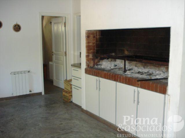 casa en venta- zona norte- 6 ambientes