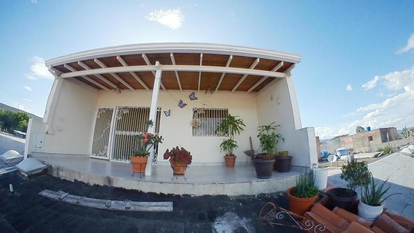 casa en venta zona norte barquisimeto lara 20-4636