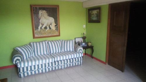 casa en venta zona norte cdmx, tlalnepantla