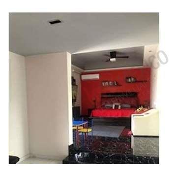casa en venta  zona norte de mérida , ubicada en el fraccionamiento campestre ¡con alberca!