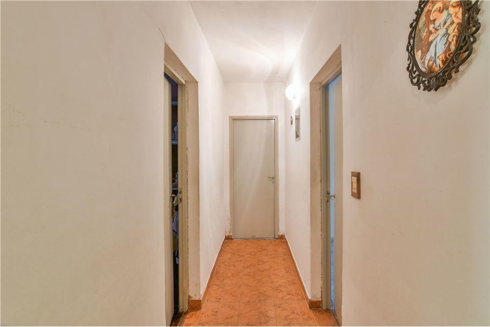casa en venta zona norte dos dormitorios