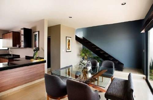 casa en venta zona norte folio cecv-2061