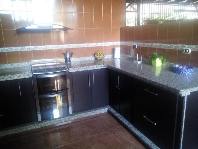 casa en venta zona oeste barquisimeto lara 20-131