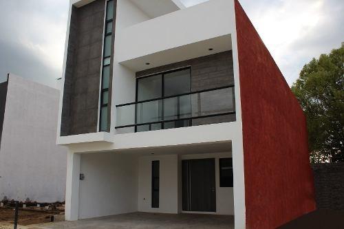 casa en venta zona plaza san diego