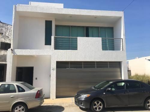 casa en venta zona residencial