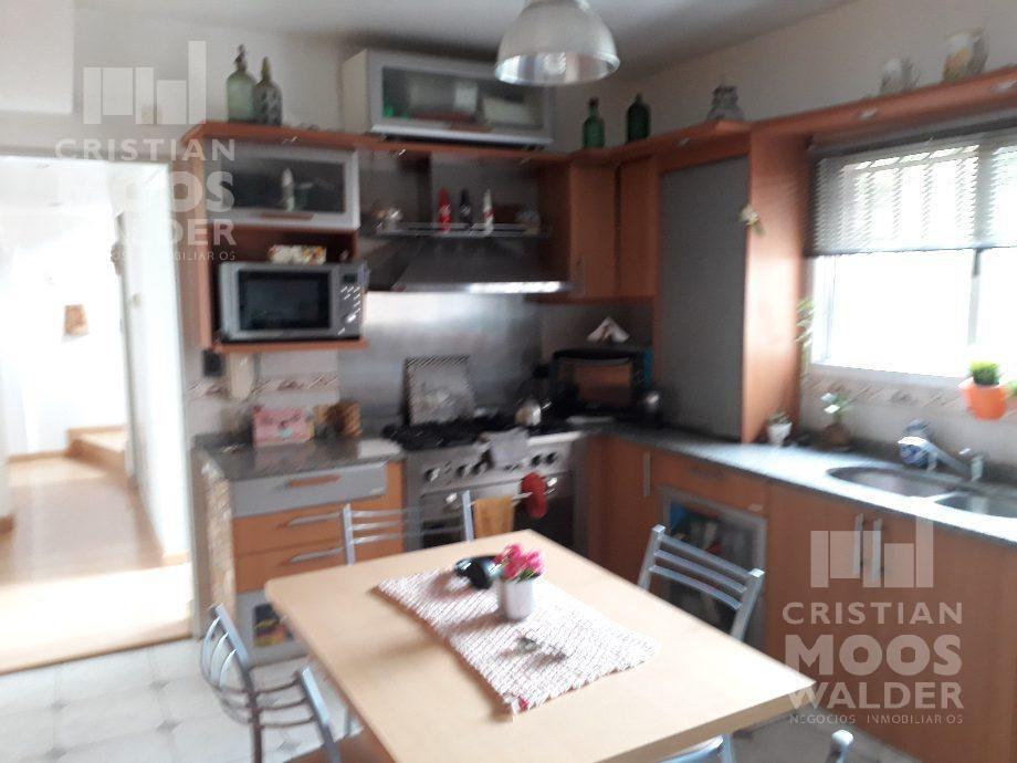 casa en venta zona ruta 26- cristian mooswalder negocios inmobiliarios-