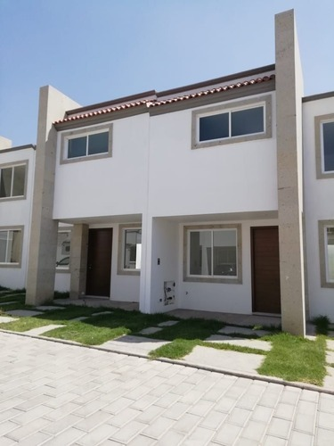 casa en venta zona san diego desde $1,837.000.00