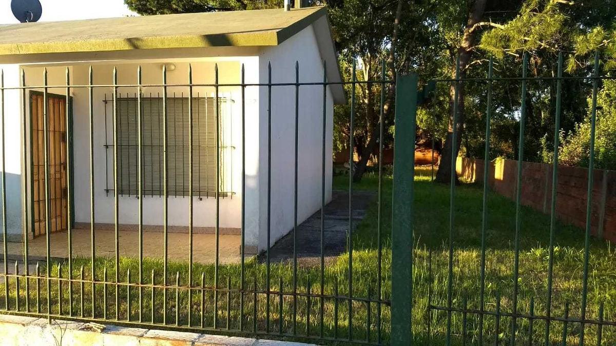 casa en venta - zona santa teresita  - consulte !!!