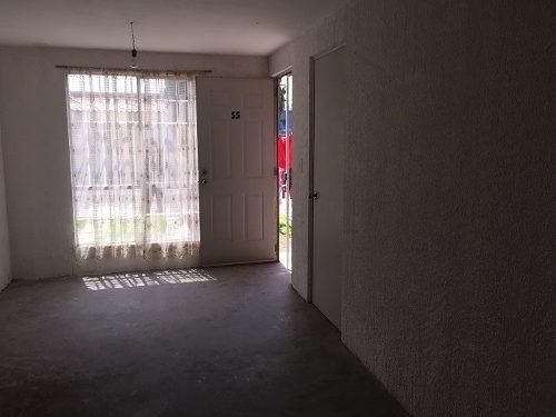 casa en venta zumpango paseos de san juan