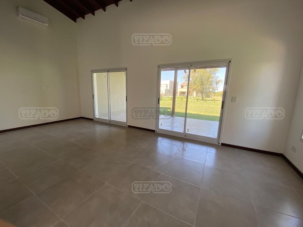 casa  en venta134 ubicado en san ramiro, pilar del este