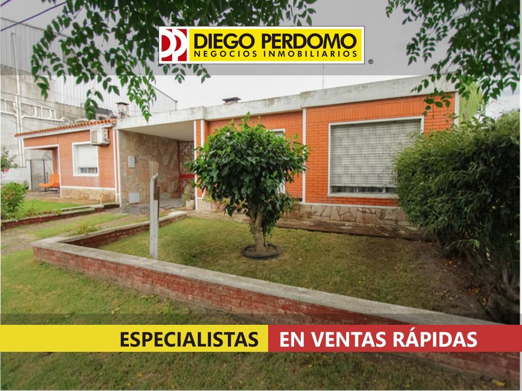 casa en venta,3 dormitorios,uruguay