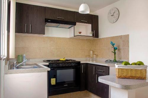 casa en venta,3 recamaras, 3 baños alberca , acep.creditos