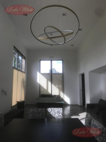 casa en venta/alquiler temporario en terralagos