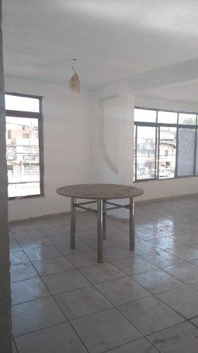 casa en venta_av. acoxpa