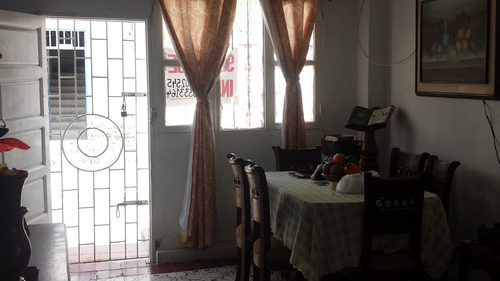 casa en venta,buenos aires, cartagena